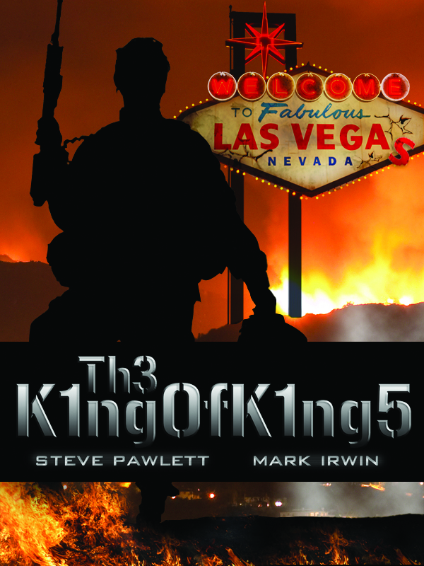 TheKingofKings_eBookCover_HR